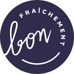 Reference- Fraichemont bon-Paris BC