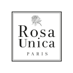 Reference- Rosa_Unica-Paris BC