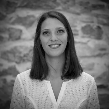 Clémentine Breysse, analyste