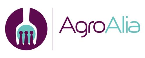 AgroAlia
