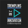 Tremplins de l'Innovation (INEAT)
